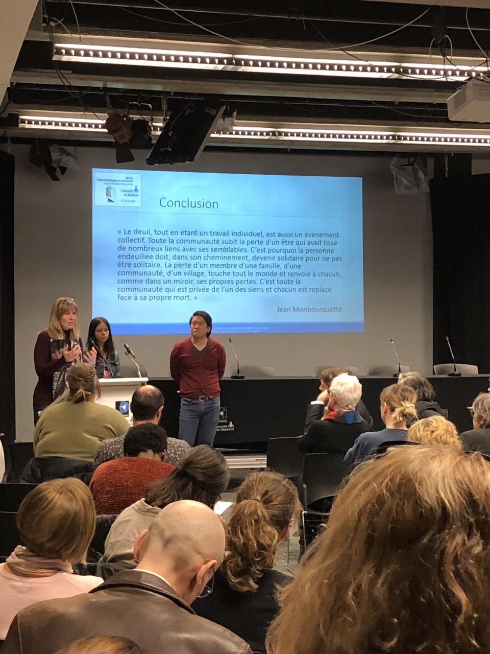 photo conférence 12 février site web